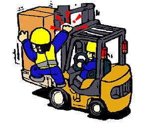 Safety Poster Imagen_0014