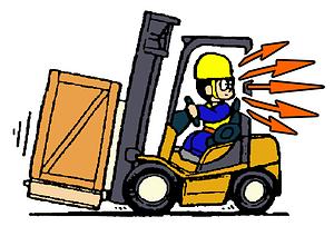 Safety Poster Imagen_0012
