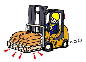 Safety Poster Imagen_0008