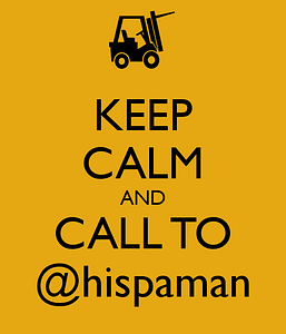keep-calm-and-call-to-hispaman-1